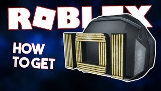 NEW ROBLOX IOI HELMET PROMO CODE 2018 [EXPIRED/INVALID]