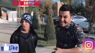 #comedy #actor #clip Eng Kulgulik Videolar faqat bizada