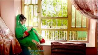 afghan pashto new songs Musafar yam 2013