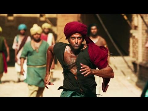 Mohenjo Daro Hindi Full Movie   2016   Hrithik Roshan, Pooja hegde
