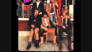 Moby Grape~ Naked If I Want To