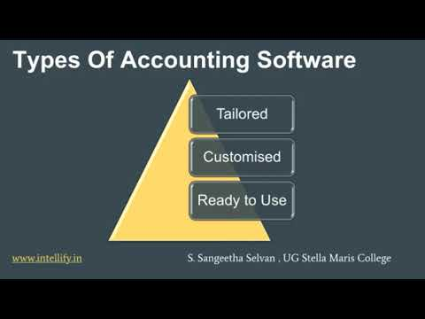 accounting-software-|-computerized-accounting-system-|-class-11-|-accountancy-|-intellify