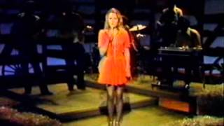 tanya tucker   delta dawn   live on hee haw aged 13 1973 2017 Video