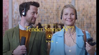 TOUS - Tender Stories Nº7 - Spanish thumbnail
