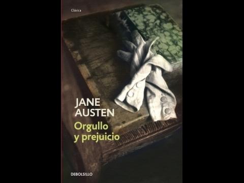 10-libros-de-jane-austen-en-inglés-y-español-gratis