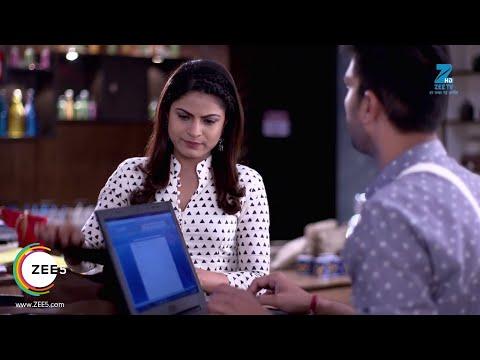 Bin Kuch Kahe  Hindi TV Serial  Episode 92  June 13, 2017  Zee Tv Serial  Best