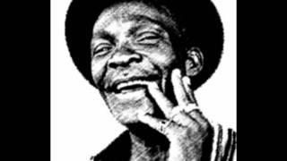 Stanley Beckford - Leave my Kiselo