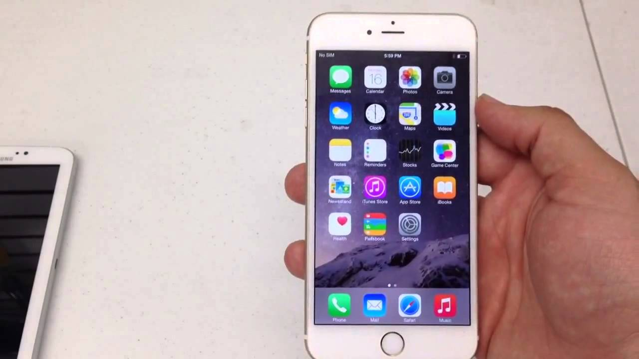 how to delete text messages on iphone 7 plus