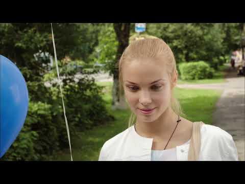 Соблазн (2 серия) (2014) сериал