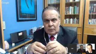 Melhore seu Cérebro, Melhore sua Vida- Dr Lair Ribeiro