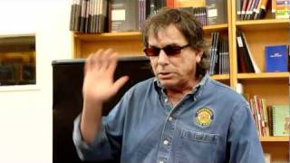 Mickey Hart - Tapers And The Grateful Dead Resimi