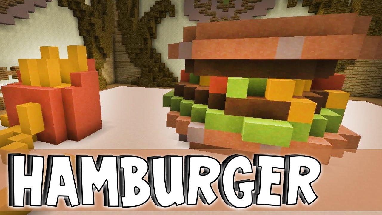 Minecraft Build Battles Episode