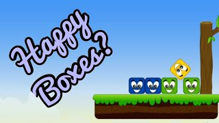 Knock Down Game Video Level 6 , 9 & 11 | Shooting Game For Android 2019 | 2020 screenshot 4