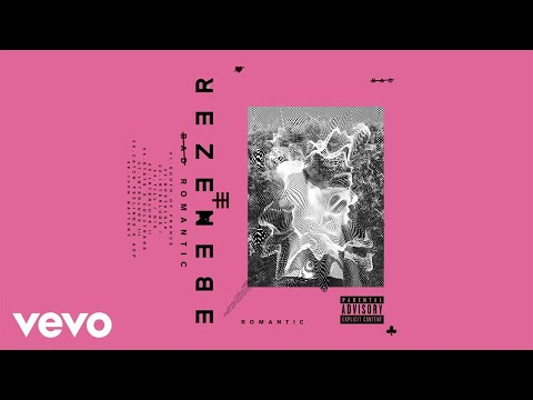 Ebenezer, Col3trane - Stats (Audio)