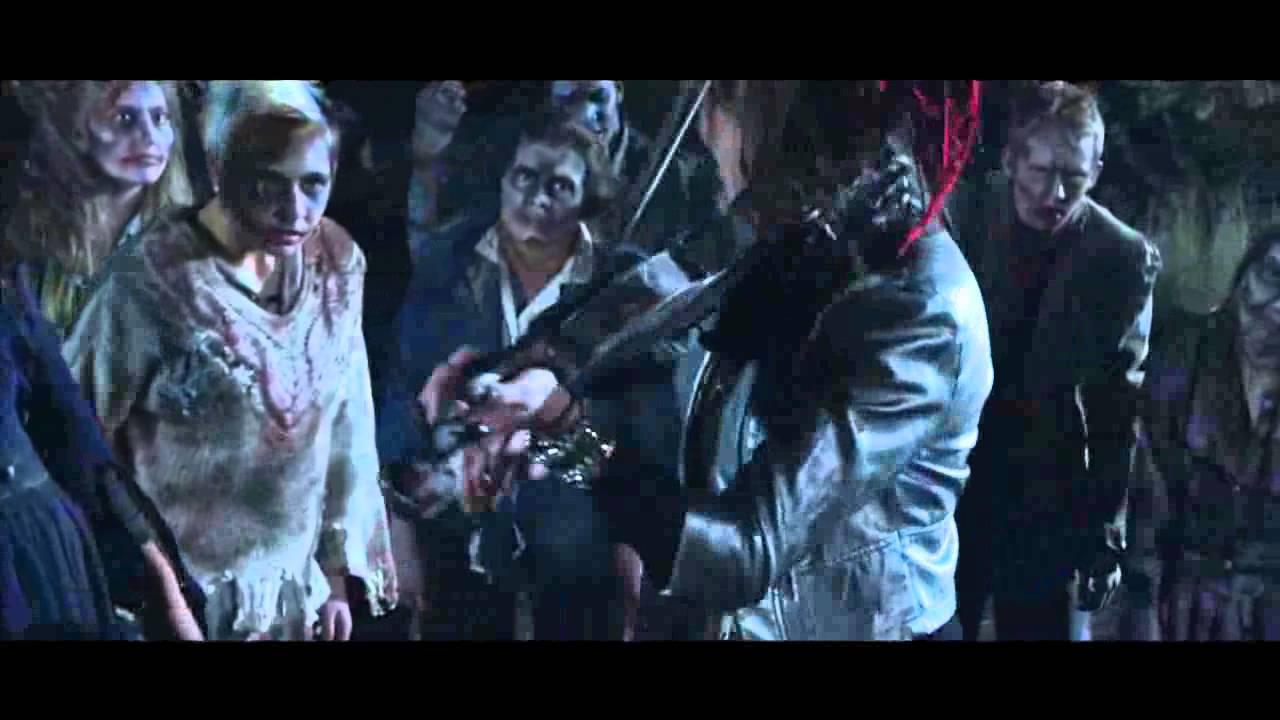 Moon Trance-Lindsey Stirling (Original song violin) - YouTube