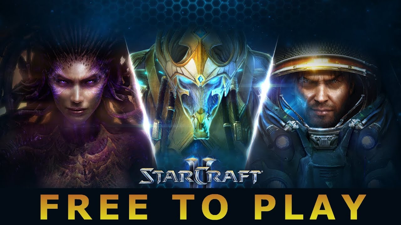 free download starcraft 2 wings of liberty full version