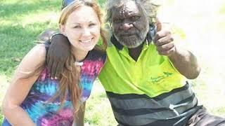 Аборигены Австралии   самая древняя цивилизация на Земле(, 2015-02-28T19:07:13.000Z)