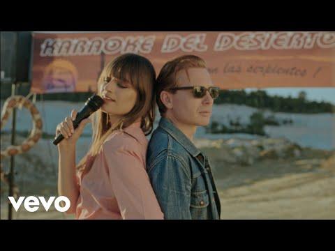 Alex Kapranos & Clara Luciani – Summer Wine