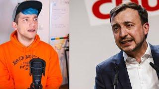 """""""Er_hat_einen_Punkt_getroffen"""":_Ziemiak_äußert_sich_zu_Rezo-Video"""