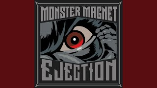 Provided to YouTube by Daredo Ejection · Monster Magnet Ejection ℗ ...