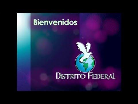 Lunes 17 Ene 2016 - Clase de Líderes - P. Eduardo Dominguez Pozas