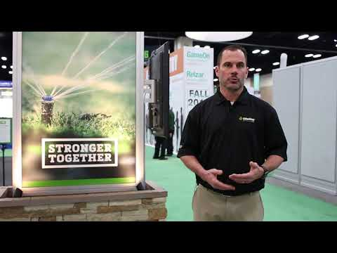 Managing Resources in the Golf Industry