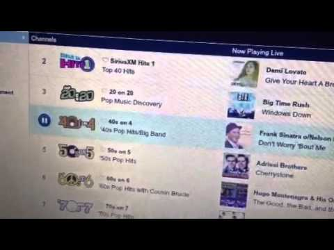 hurry-free-one-year-siriusxm-internet-radio-subscription