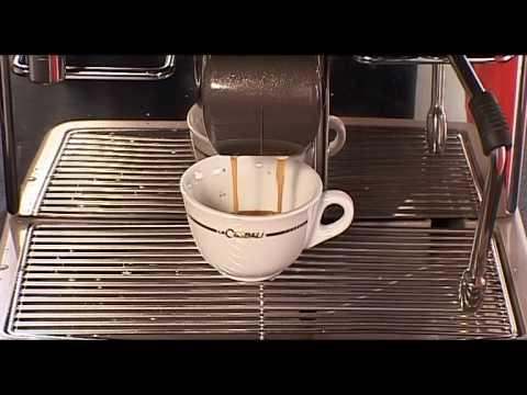 Как выбрать кофеварку для дома. Какую кофеварку выбрать лучше .