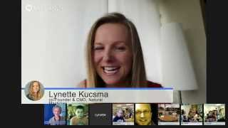 Repeat youtube video Stephens Elementary School Virtual Field Trip
