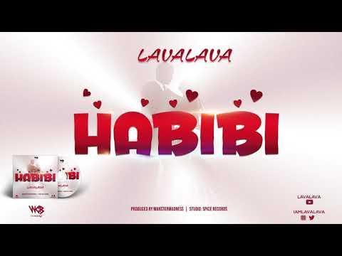 lava-lava---habibi-(official-music-audio)-sms-skiza-8547072-to-811