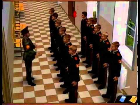 Игра кадеты скачать торрент