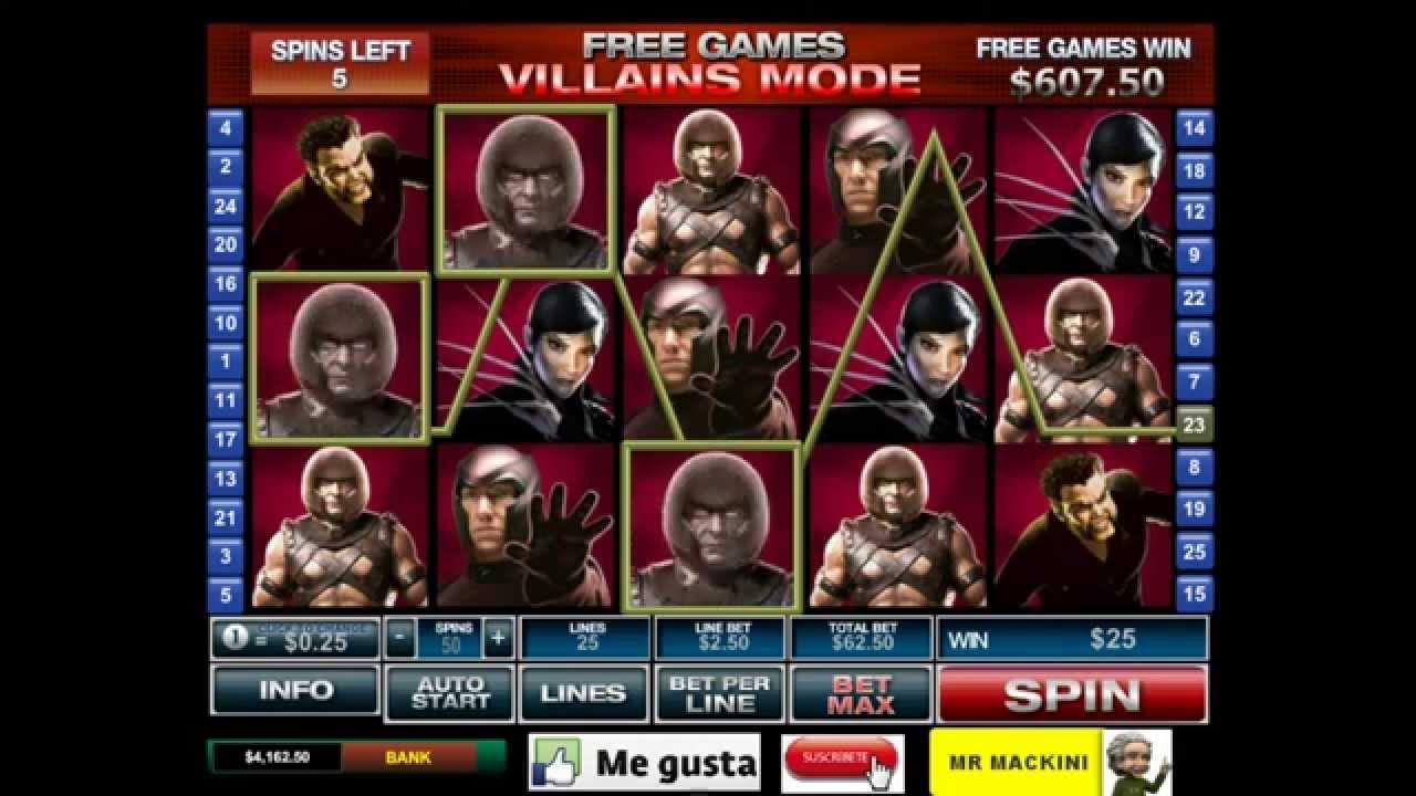 Вторая играть игровые мировая автоматы вулкан