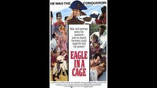 Орел в клетке / Eagle in a Cage - фильм альтернативная историческая драма
