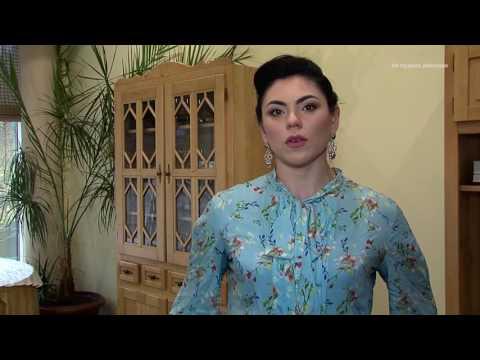 Чернівецький Промінь: Худнемо разом   #16