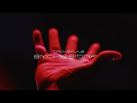 """NEW MUSIC VIDEO OUT NOW 2nd EP """"DREAMAERD"""" より""""Smoke Signal"""""""