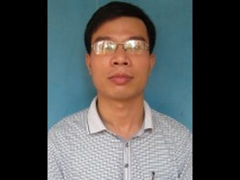 Demo kỉ yếu h6 THPT Triệu Sơn 3- Thanh Hóa