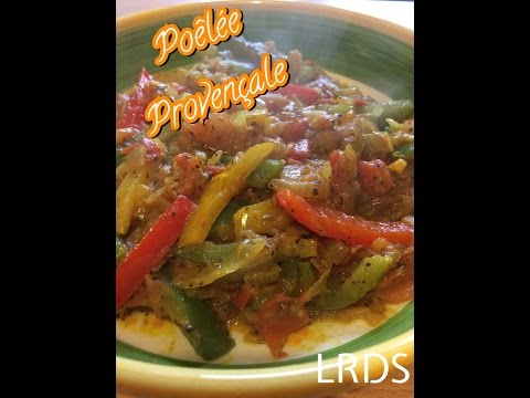 [recette]-poêlée-de-légumes-provençale-|-séverine