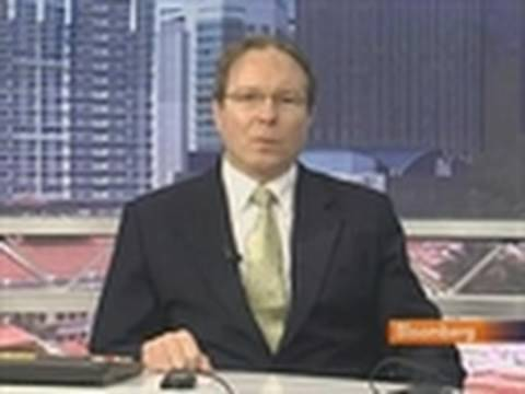 Cache's Cerf Discusses Singapore IPO, REITs Market: Video