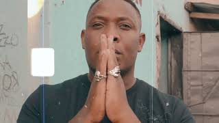 Bobby East ft Yo Maps - Pamela's Share (Official Music Video) || #ZedMusic Zambian Music Video 2020