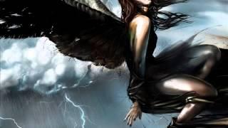 Tristania *Angellore* (HQ)