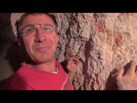 Lightning Ridge: The World Capital of Black Opal