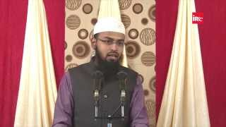 Nazar e Bad Ka Asar - Effect Kaise Hota Hai By Adv. Faiz Syed