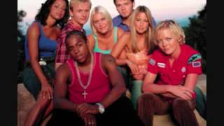 Watch S Club 7 Spiritual Love video