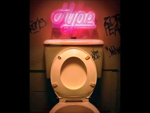 Dj Mhark - Krazy Hype (Pitbull feat Fatman Scoop)