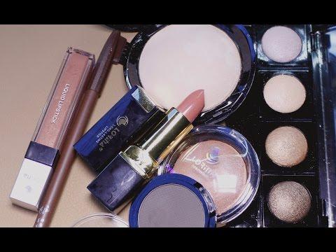 Лорина косметика купить как стать распространителем эйвон в москве