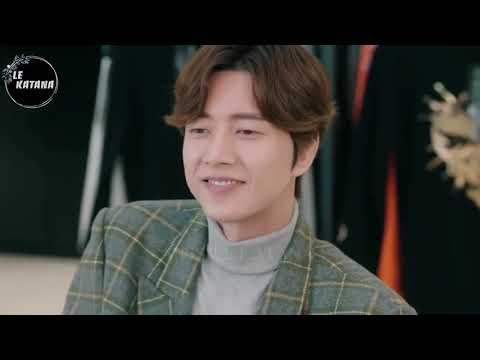 Shine Go Back You 1. Sezon Tüm Bölümler Türkçe Altyazılı (Park Hae Jin Dizisi)