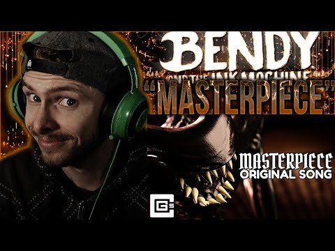 """Vapor Reacts #745 