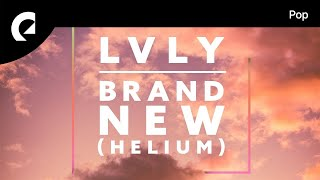 Lvly Next To Me
