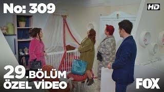 Filiz istediği bebek odası takımını aldırmaya kararlı... No: 309 29. Bölüm