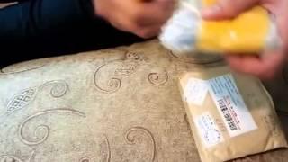 видео Алиэкспресс в Казахстане на русском языке с оплатой в тенге